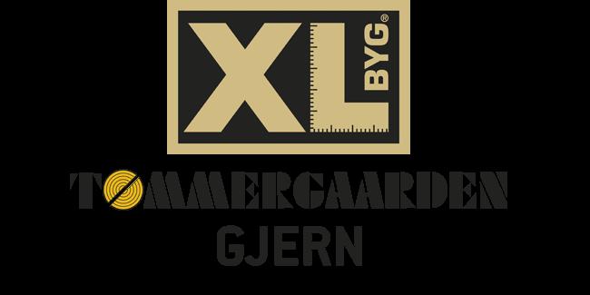 kastrup-logo